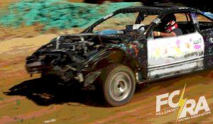 FCRA Photo Gallery