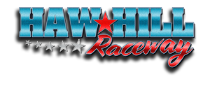Haw Hill Raceway